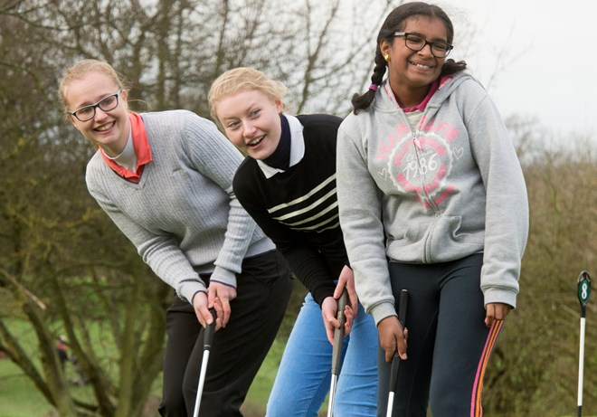 LB_Girls_Golf_Rocks_Notts_1003.jpg
