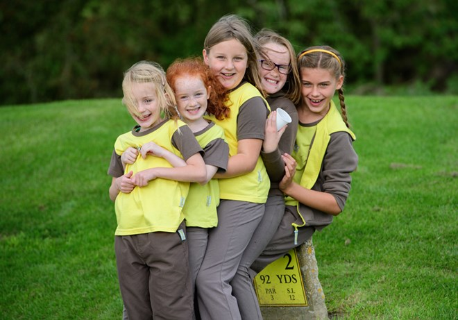 Grantham Brownies smiling small.jpg