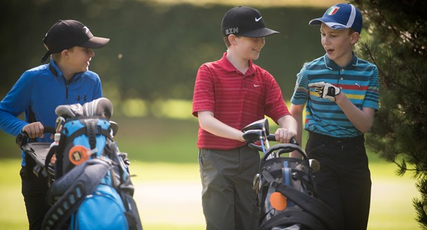 NB_050_Howley_Hall Boys with buggies.jpg