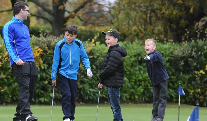Bedlington Golf coach and kids imagesBySW075_edited-1.jpg