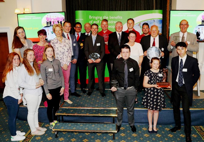 All the winners of Presidents' Awards_edited-1.jpg