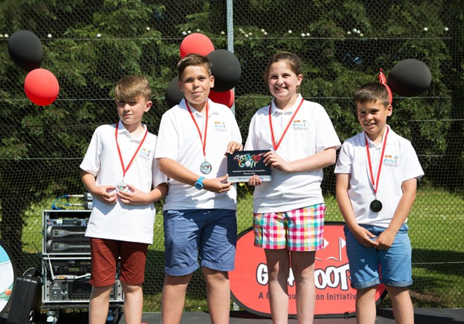 Cardiff City Winners of June 2015 Street Golf Final at 3 Hammers GC x 800.jpg