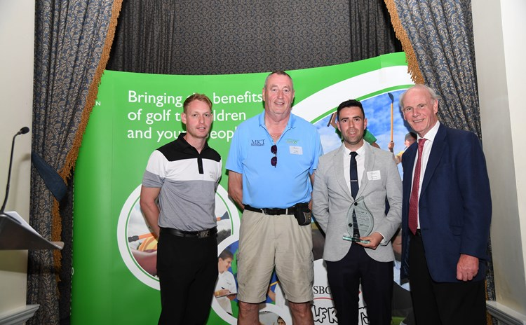 Laddie Lucas Award - Cottingham Parks GC.jpg