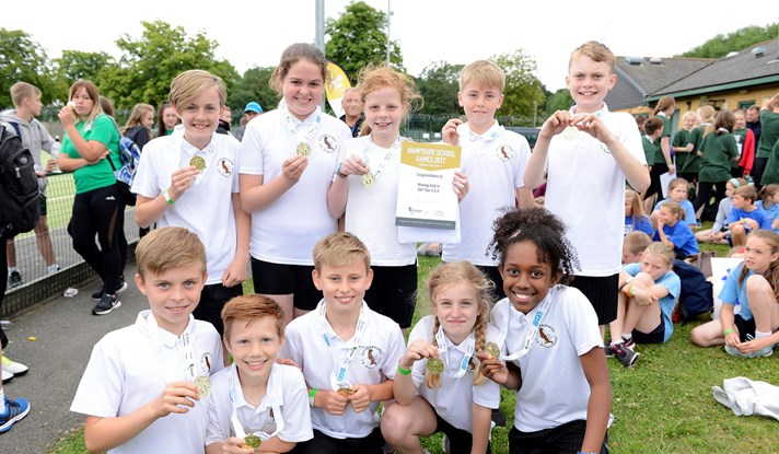Yr 5&6 TG Winners Otterbourne School CREDIT Ross Young Corporate Photograhers & Energise Me.jpg