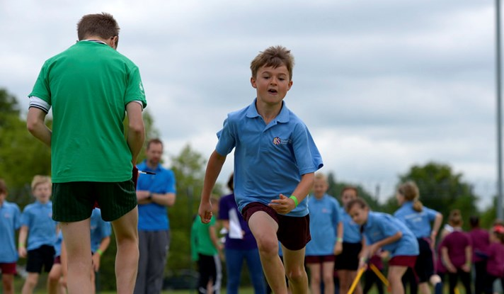 Boy in blue shirt running CREDIT Ross Young C& Energise Me cropped.jpg