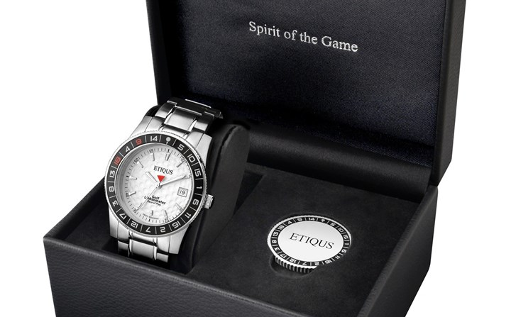 Etiqus Watch in box.jpg
