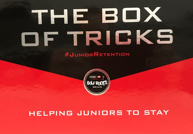 Box of Tricks 2018 resized.jpg