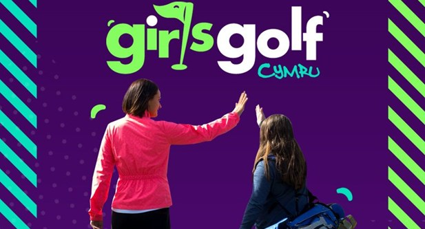 Wales Golf Girls logo.jpg