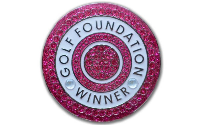 Golf Foundation Pink Bm Resized (2)